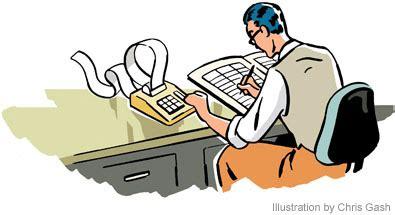 Sales clerk responsibilities resume